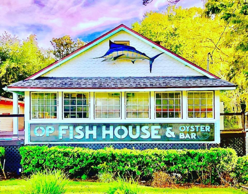 OP-Fish-House-Front