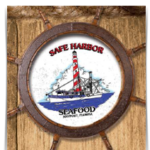 logo_02 Safeharbor