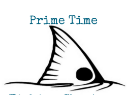 Prime-Time-4-e1494102752418
