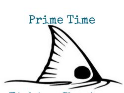thumb_Prime-Time-4-e1494102752418