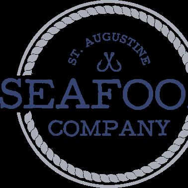 sasc-header-logo