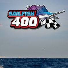 thumb_sailfish 400 logo