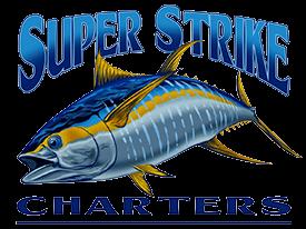superstrike-logo-1