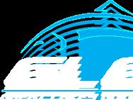 Great-Lakes-Guide-Service-Logo-WHITE-300x141