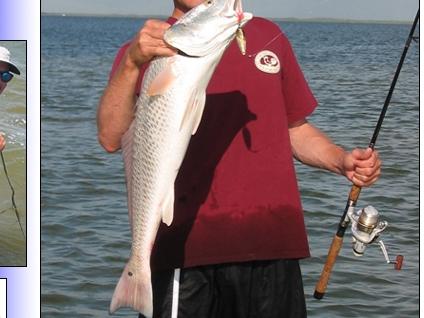 fishingreports_17