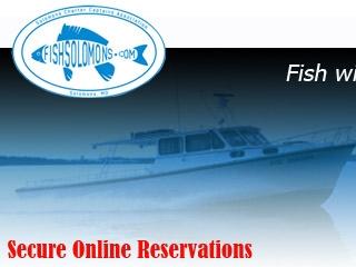 solomonsislandfishingz