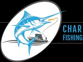 Charleston-Charter-Fishing-Epic-Charters-Fish-the-Wahoo-Logo