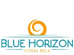 Bluehorizon 250