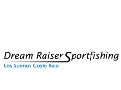 Dream Raiser Sport Fishing 250