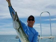 inshore-fishing-2