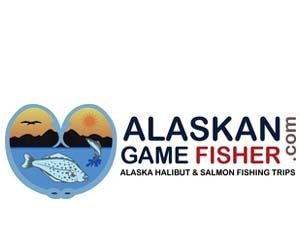 thumb_Alaskan Gamefisher 300
